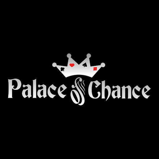 Palace Of Chance Instant Play